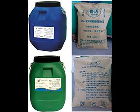 LM-聚丙烯酸酯乳液防腐防水砂浆